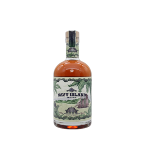 navy-island-jamaica-xo-reserve-rum