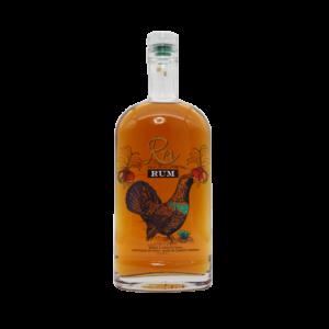 r74-small-batch-alpine-rum