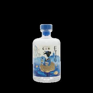 etsu-japanese-handcrafted-gin