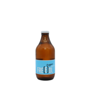 freedl-pfefferlechner-alkoholfrei