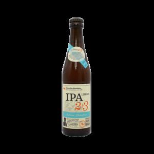 ipa-liberis-23-brauhaus-riegele-alkoholfrei