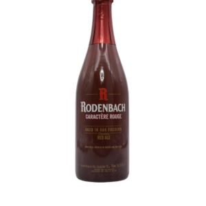 rodenbach-caractere-rouge-flanders-red-ale